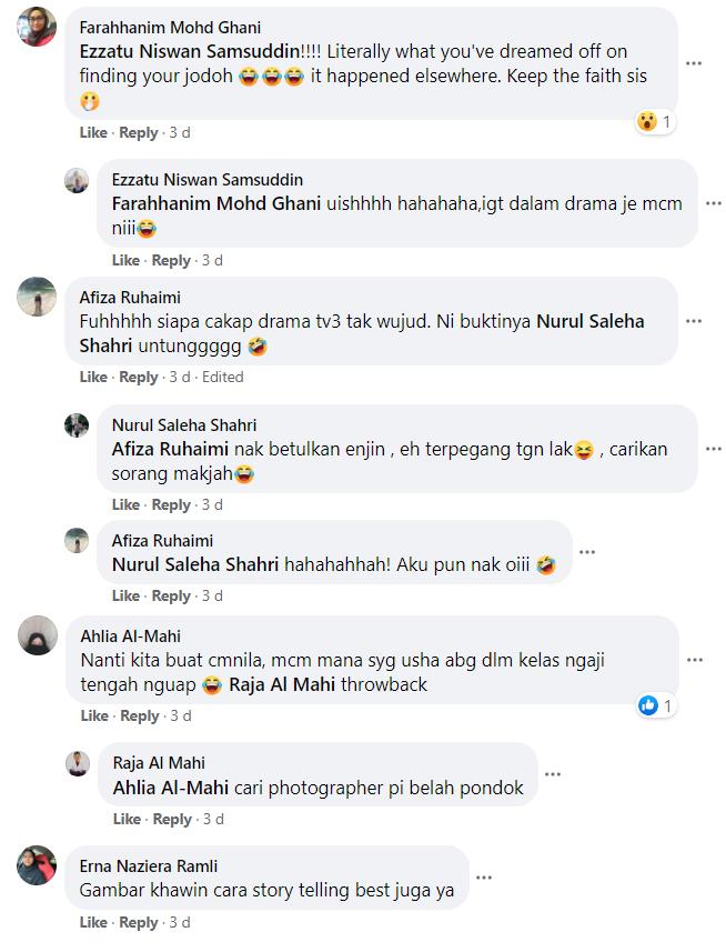 Image from Facebook Nubli Kamarudin