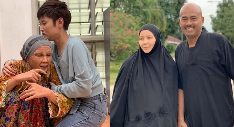 Bengang Drama Dikritik, Jinggo 'Sekolahkan' Penonton Kerana Opah ...